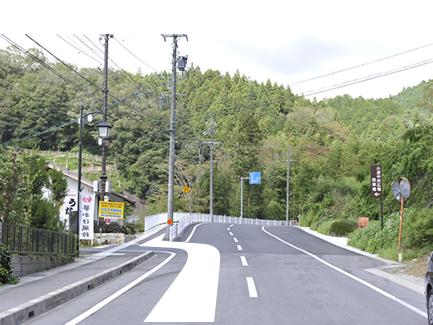 access_tyushajo_r1_c8