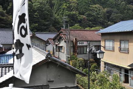 access_tyushajo_r3_c9